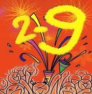 Siêu khuyến mại chào mừng ngày quốc khánh 2-9 khi mua trọn bộ usb 3G + sim 3G chỉ còn 390.000đ