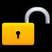 Unlock USB 3G Viettel Dcom E173eu-1 chỉ với 1 click chuột . Tin không ???