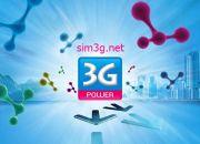 Mua sim 3g vinaphone giá rẻ tại Hà Nội ở đâu?