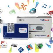 Công ty OBC mở thưởng khuyến mãi khủng trong 48h: Giảm giá ưu đãi tuyệt đối sim Mobifone 84gb