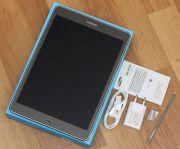 Sim 3g Mobifone 48Gb giá tốt nhất quả đất dành cho Samsung Galaxy Tab A 9.7 (SM-P555)