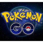 Sim 3g Viettel 60Gb/năm dùng chơi game Pokemon GO điên đảo