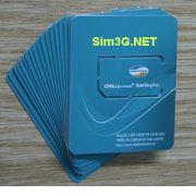 Tại sao bây giờ vẫn nên sử dụng sim 3G Viettel Dcom