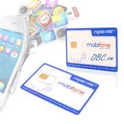 Tổng Hợp Các Loại Sim 3G Trọn Gói 1 Năm Không Cần Nạp Tiền