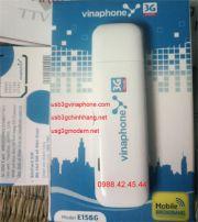 USB 3G VinaPhone E156G