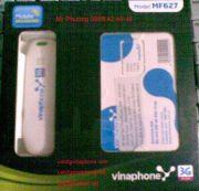 USB 3G VinaPhone MF627