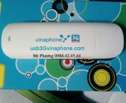 USB 3G Vinaphone E173