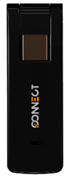 USB 4G I-Connect X310 14.4Mb
