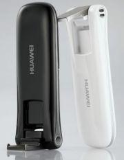 USB 3G Huawei E180 7.2Mpbs dùng các mạng
