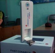 USB 3G Mobifone X310 HSPA+ 14.4Mbps