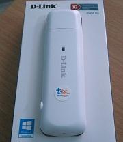 USB 3G D-link DWM-156 14.4Mb