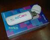 ezCom 3G Vinaphone E173u-1