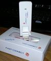 USB 3G 14.4Mbps dùng các sim